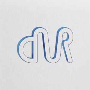 طراحی لوگو دوبلکس توتک