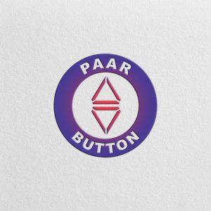 طراحی لوگو پارپاتن